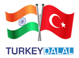 Turkey Dalal | Your agent in Turkey